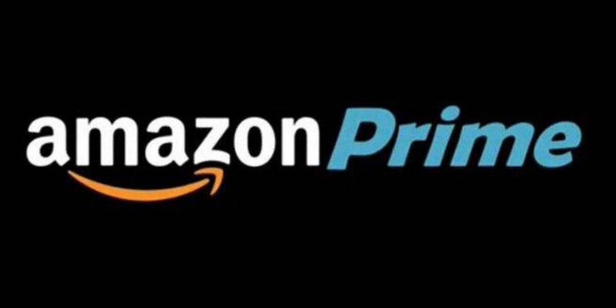 Amazon México seguirá ofreciendo Prime a mitad de precio por tiempo limitado
