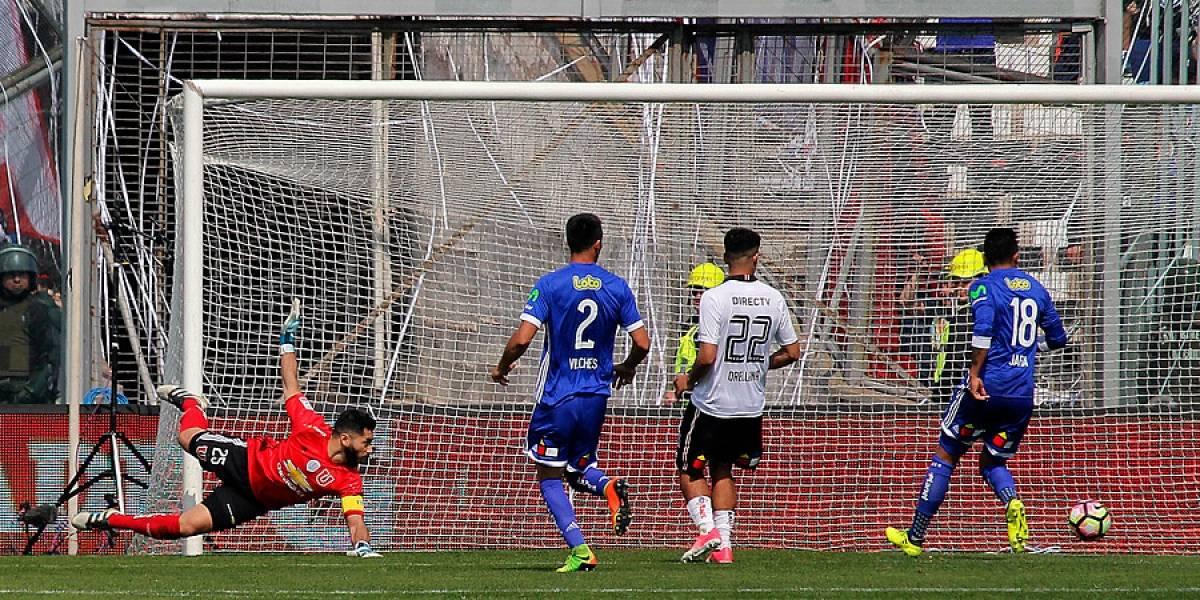 Las frases que han encendido la polémica de los recientes Superclásicos entre Colo Colo y la U