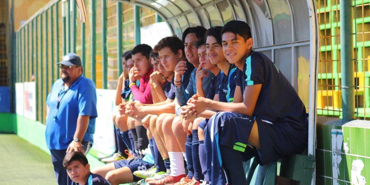 Programa que busca descubrir nuevos talentos en Guatemala se llevará a cabo en mayo