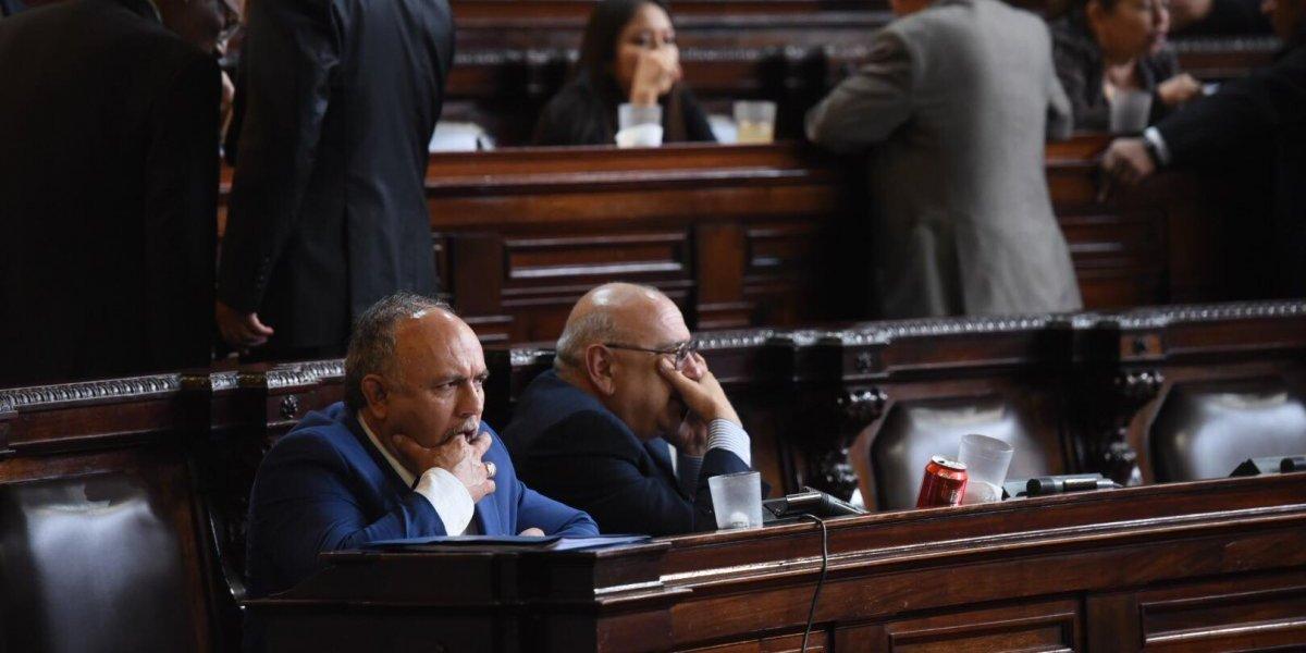 "VIDEO. La doble confusión de diputado ""que irá a votar para recuperar a Brasil"""