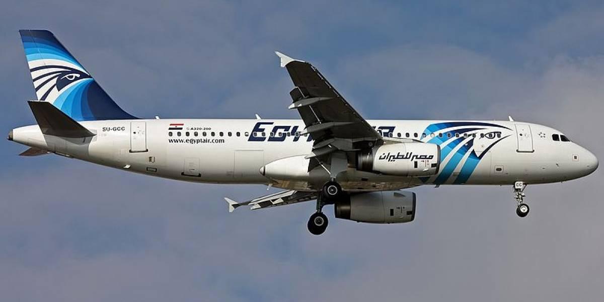Egipto y Rusia reanudan vuelos directos tras atentado de 2015