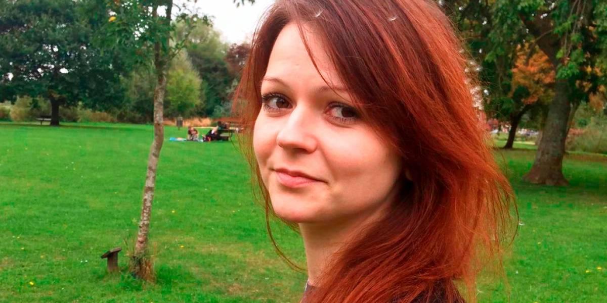 OPAQ confirma ataque a exespía ruso con neurotoxina