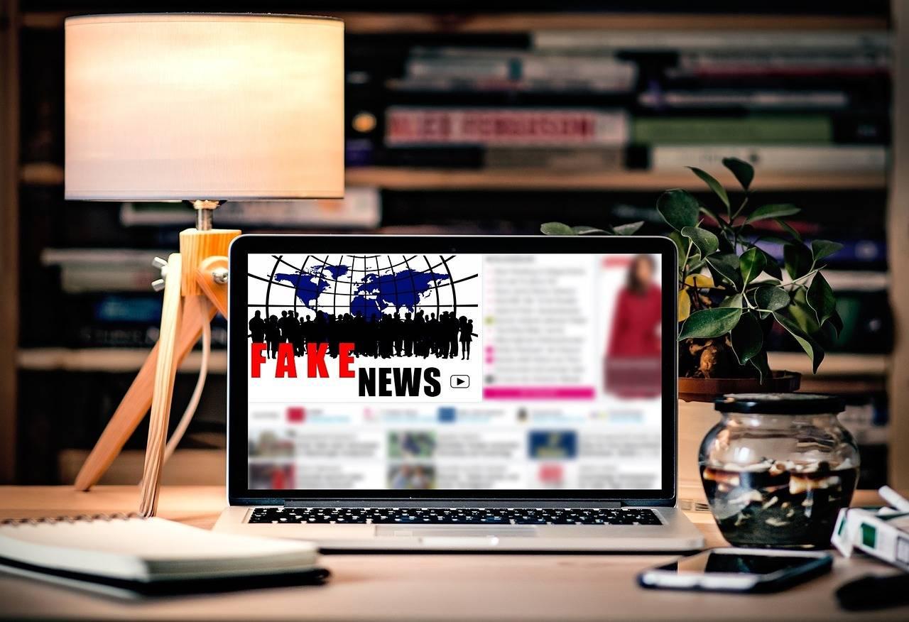 Alrededor del 22% de mexicanos comparten noticias sin saber si son verdaderas