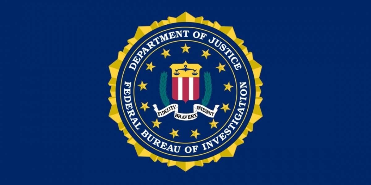 ¿Quiénes son los 10 más buscados por el FBI?