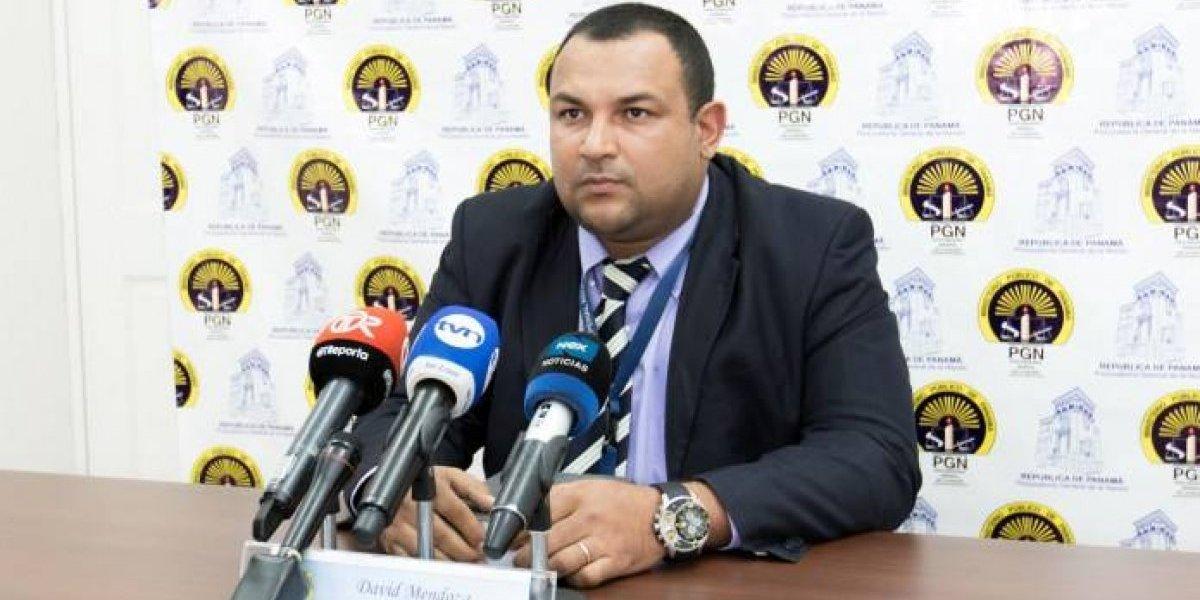 Imputan cargos a tres futbolistas panameños por secuestro
