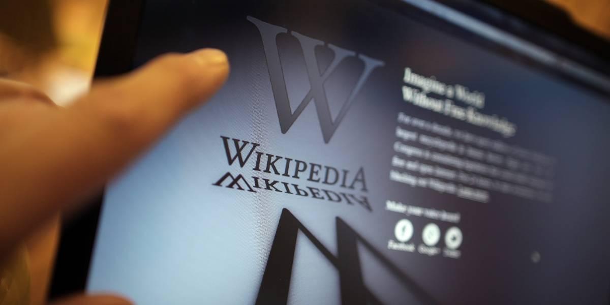 La 'predicción' de Wikipedia sobre el próximo Presidente de Colombia