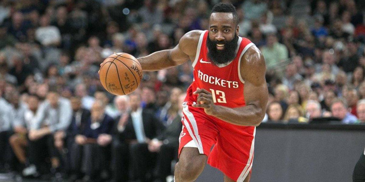 Playoffs de la NBA: Eliminatorias, programación y días de los partidos