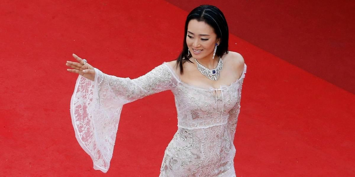Saiba quem serão os atores protagonistas do live-action de 'Mulan'