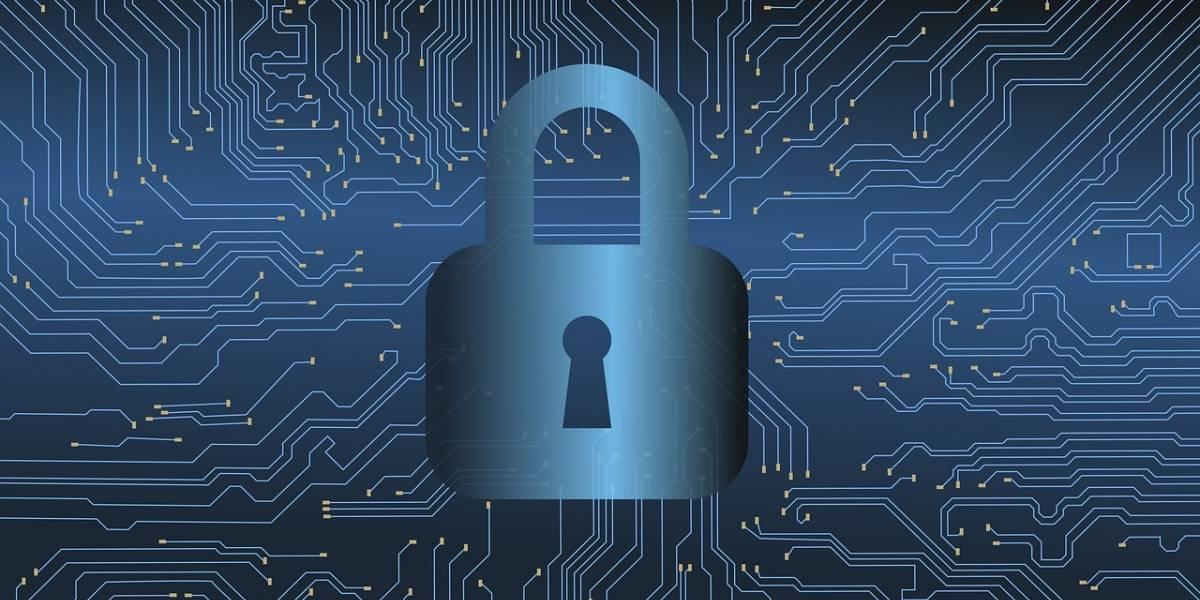 Amenazas informáticas disminuyeron en Colombia, Chile y México durante 2017
