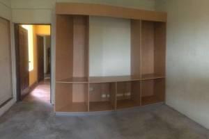 Instalaciones nuevo hogar en zona 14