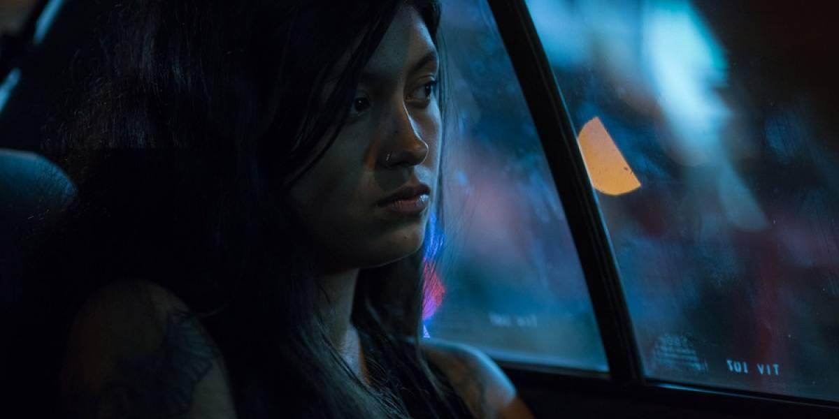 "Película colombiana ""Matar a Jesús"" gana Festival de Cine de Panamá"