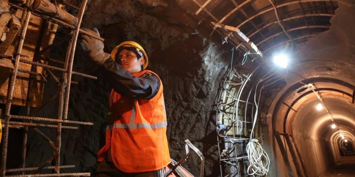 Se cerrará tramo de Av. de los Granados por trabajos de alcantarillado
