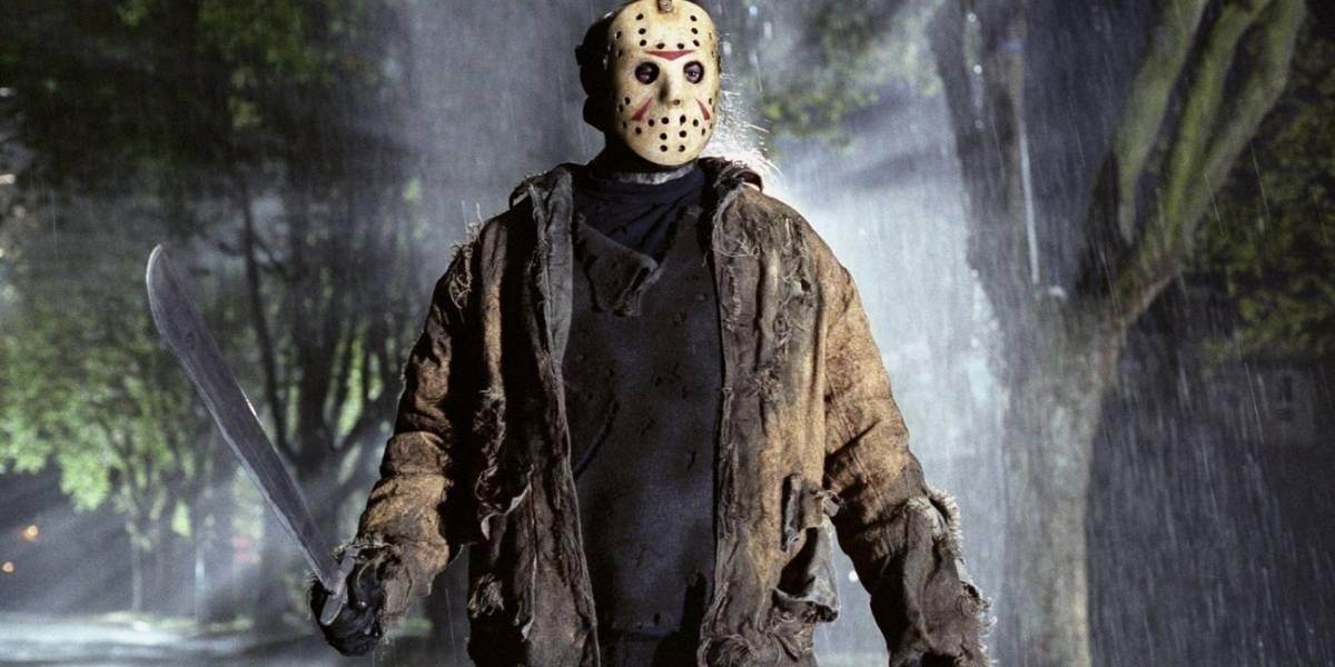 Especial Mascarados: MIS realiza maratona de filmes de terror nesta sexta-feira 13