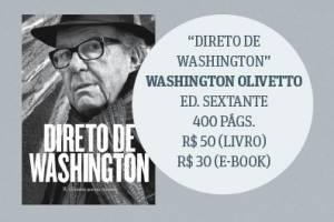 washington olivetto
