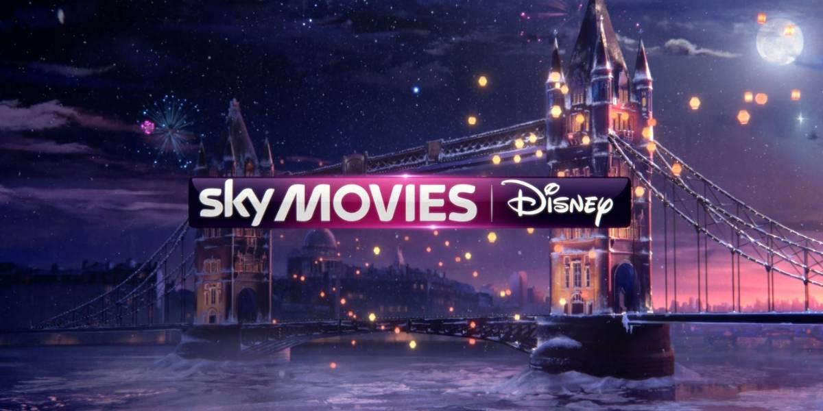 Disney debe presentar una oferta por Sky si adquiere activos de Fox