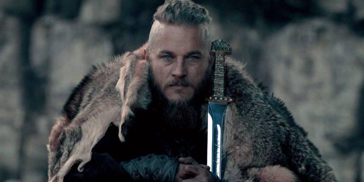 Vikings spoiler: é verdade que Ragnar Lothbrok irá voltar para a série ?