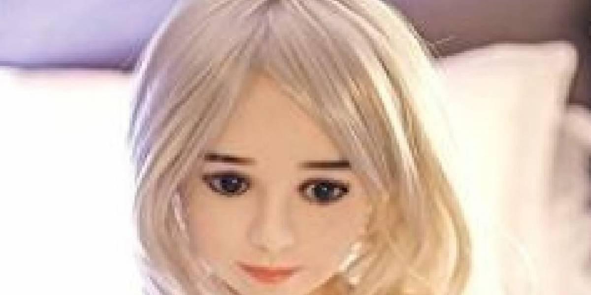 Governo britânico critica Amazon por permitir venda de 'bonecas pornô' de aparência infantil