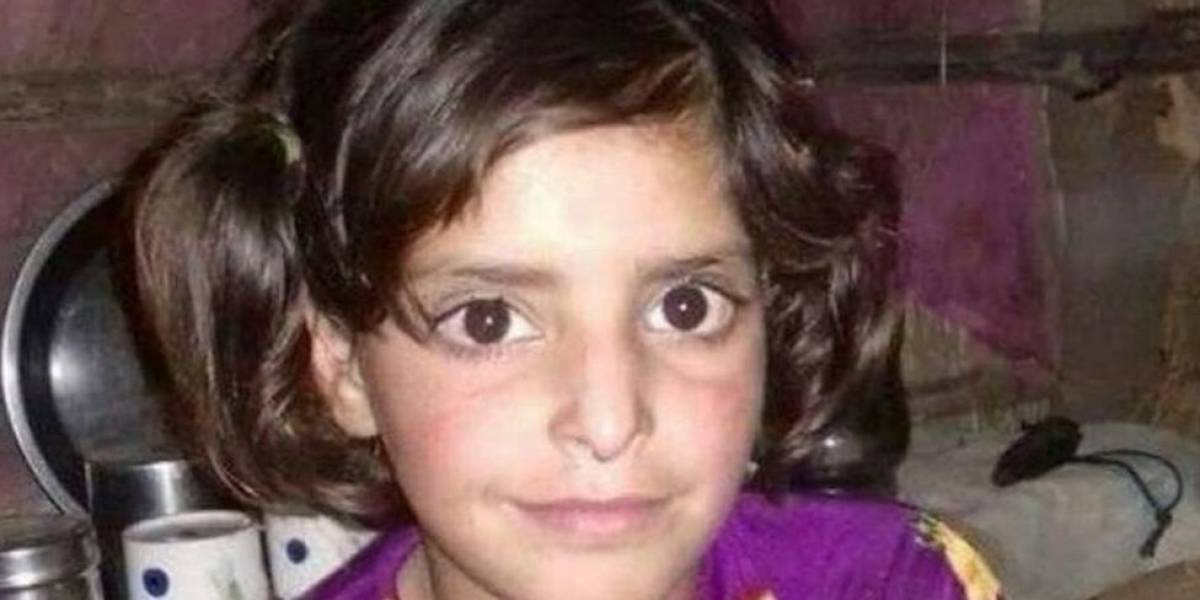 Assassinato brutal de menina de 8 anos causa revolta e expõe racha religioso na Índia