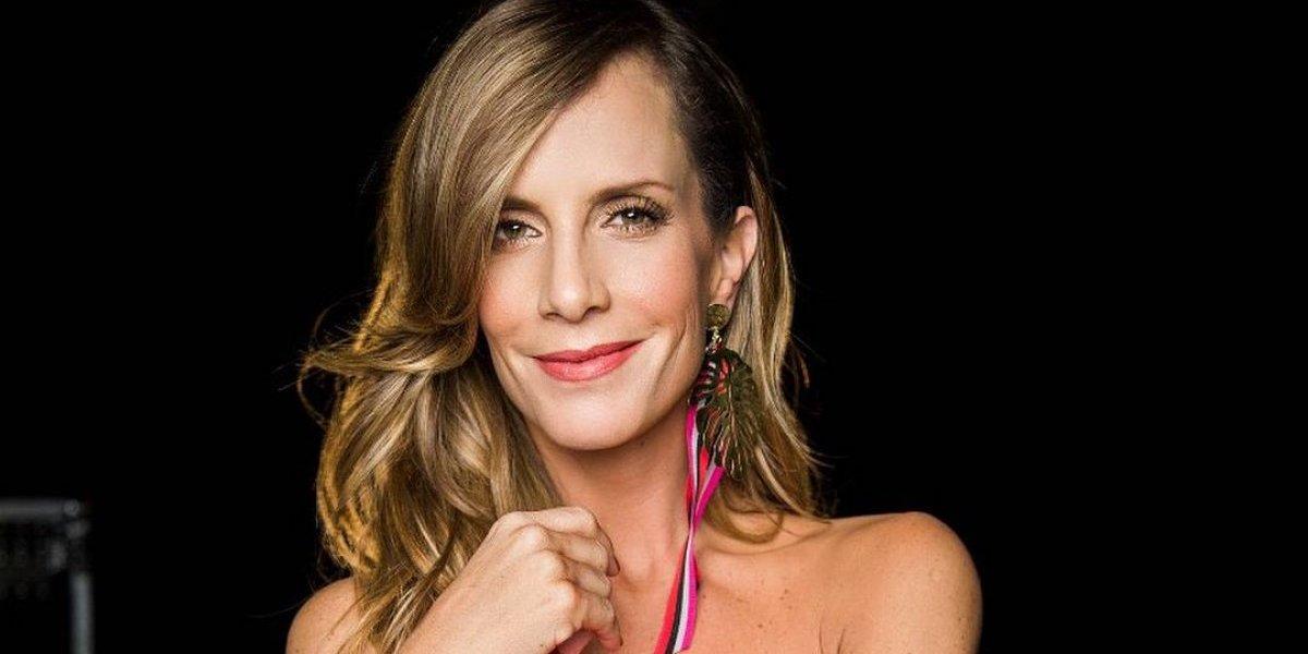 """Tiembla """"Pasapalabra"""": Canal 13 apuesta por nuevo programa de concursos conducido por Diana Bolocco"""