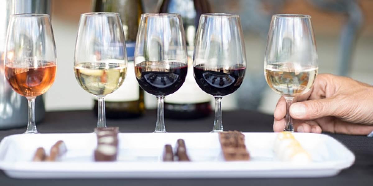 Recomiendan 5 vasos a la semana: científicos alertan que por cada copa extra de vino o cerveza pierdes media hora de vida