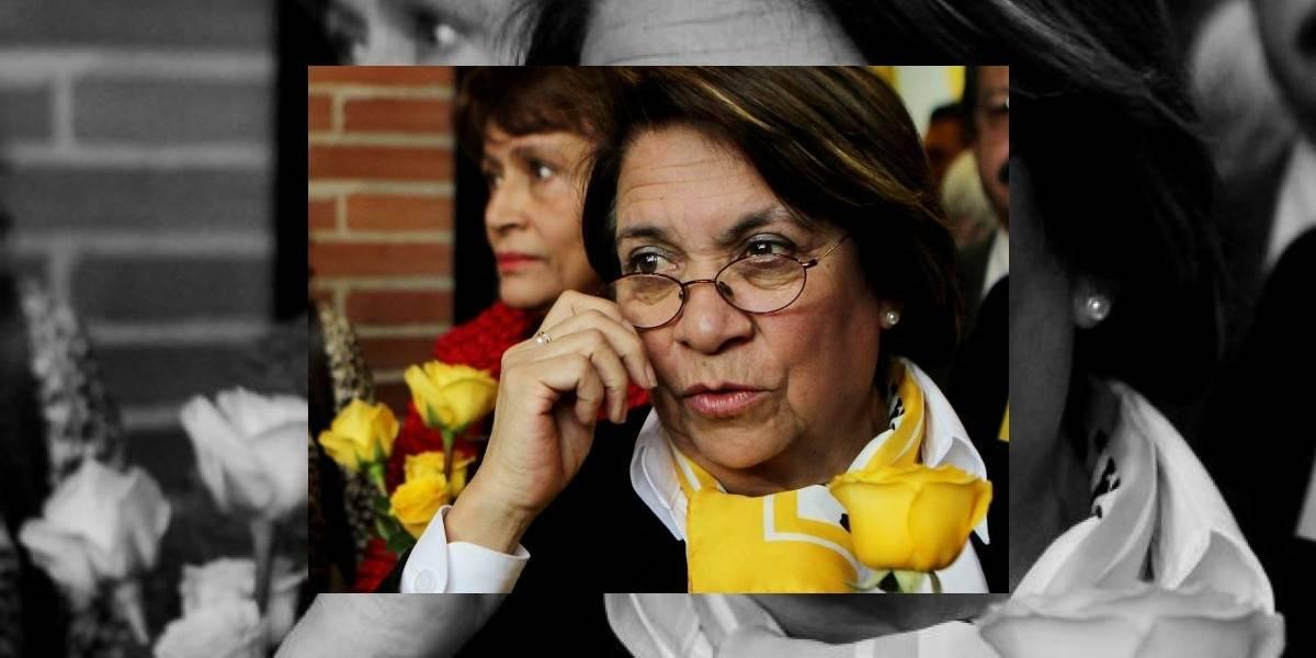PRIMICIA: miembro de la UP habría amenazado a sus propios compañeros de partido