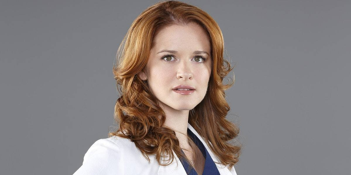 Grey's Anatomy: qual será o final da personagem April Kepner?