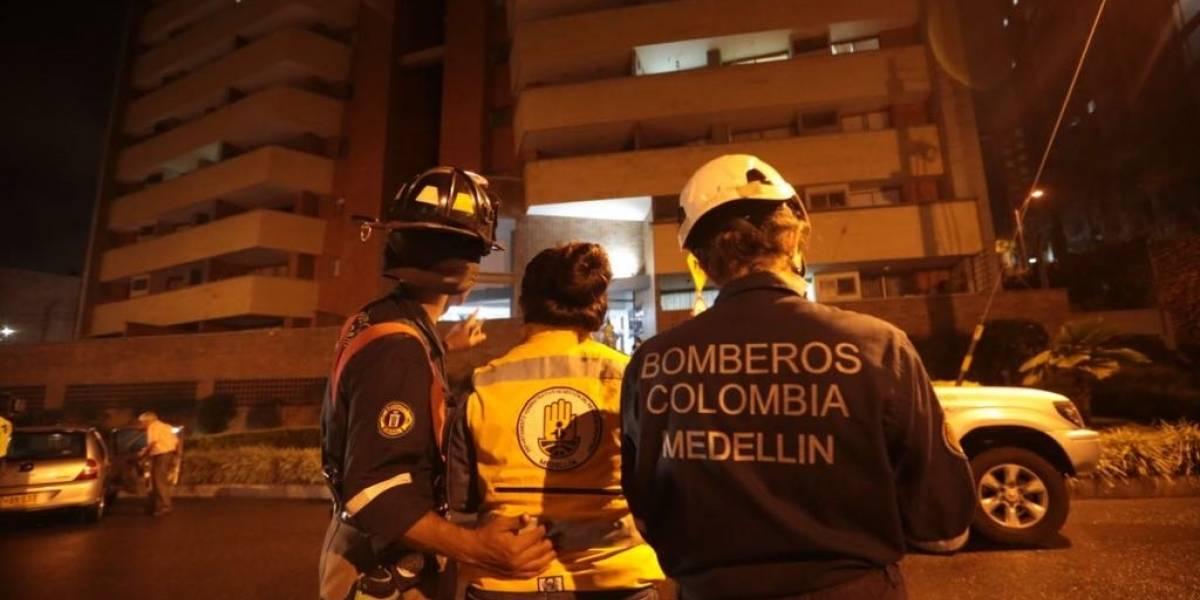 Declaran calamidad pública en Bernavento