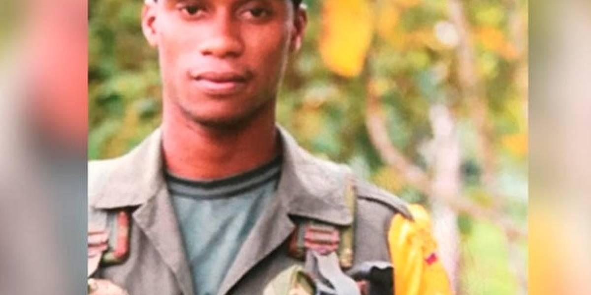 Ecuador, de luto, busca los cadáveres de los periodistas asesinados