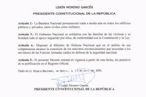 Duelo Nacional