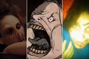 https://www.metrojornal.com.br/entretenimento/2020/04/03/6-curtas-de-terrorhorror-para-morrer-de-medo.html