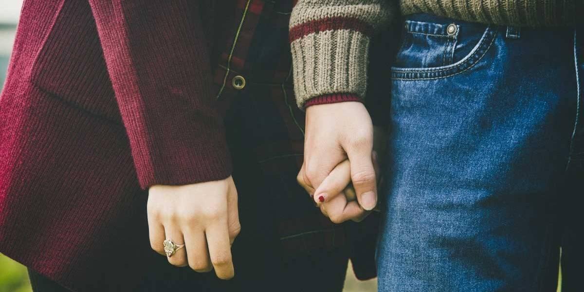 Após três anos em queda, divórcios sobem 2,5% no país