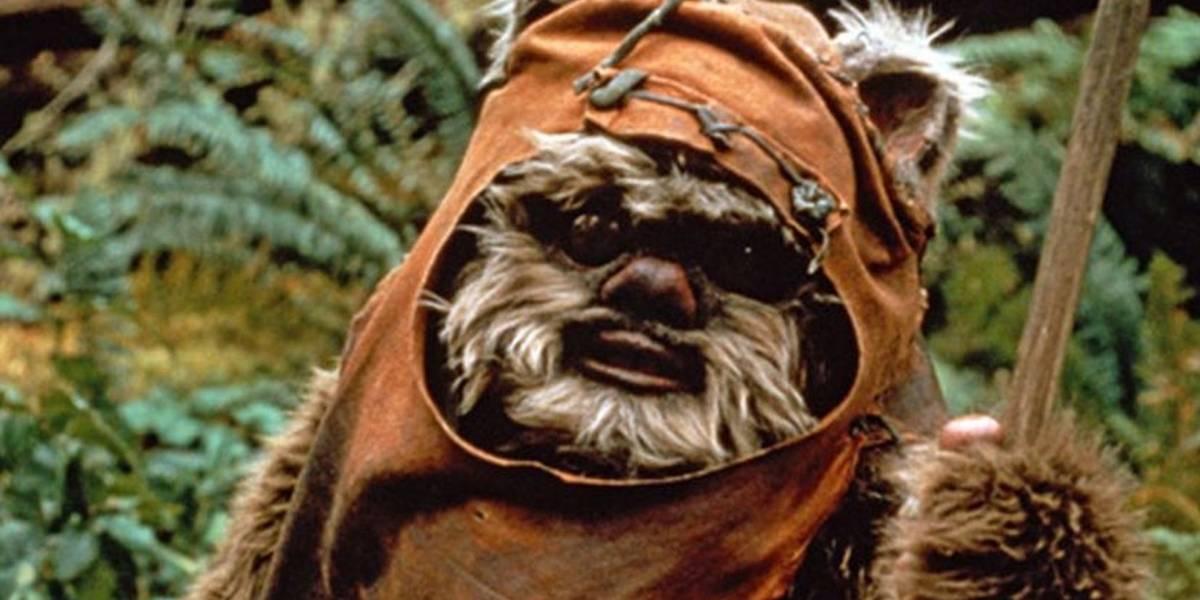 Star Wars Battlefront II tendrá un nuevo modo protagonizado por Ewoks