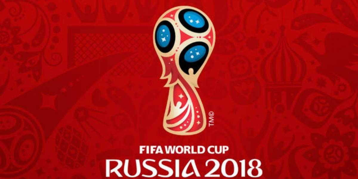 7 aplicaciones para quienes asistirán al Mundial de Rusia 2018