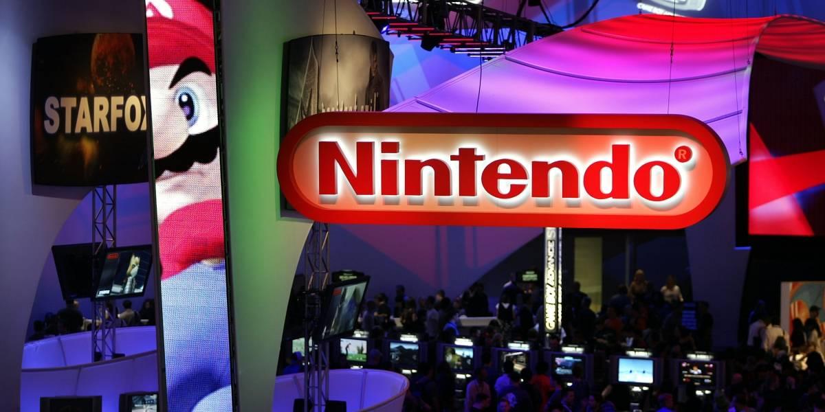 Nintendo lanza convocatoria para gente que le ayude a crear nuevas tecnologías para la Switch