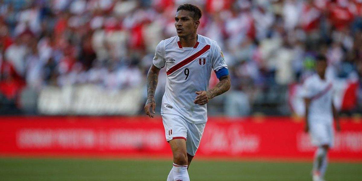 Alerta en Perú: Paolo Guerrero podría perderse el Mundial tras apelación
