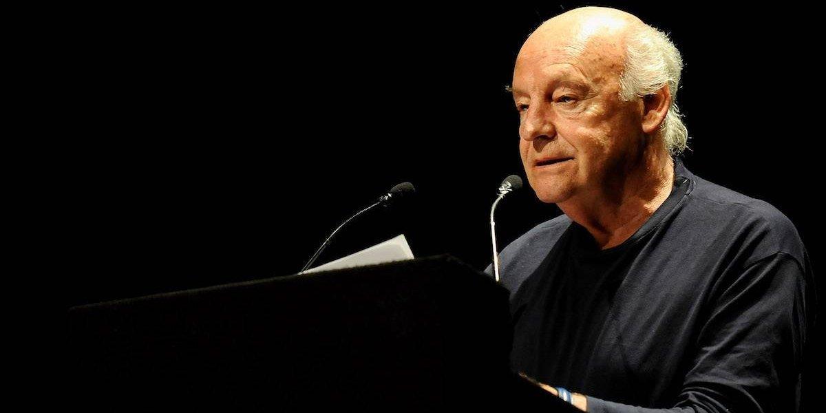 Tal día como hoy fallece el escritor uruguayo Eduardo Galeano