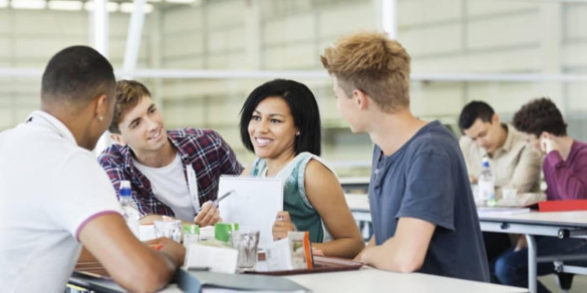 Informe afirma que chilenos son de los más optimistas de encontrar un nuevo empleo