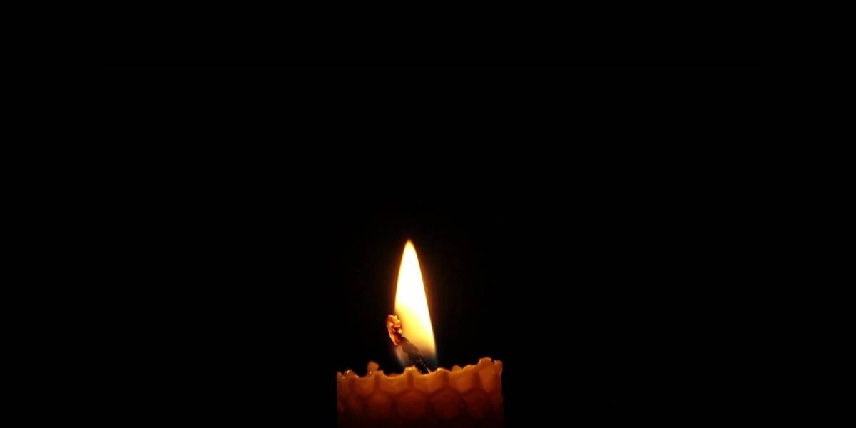 Declaran tres días de luto en Quito tras muerte de periodistas secuestrados