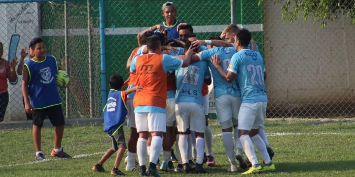 Cuatro equipos pelearán por llegar a la final del Clausura 2018