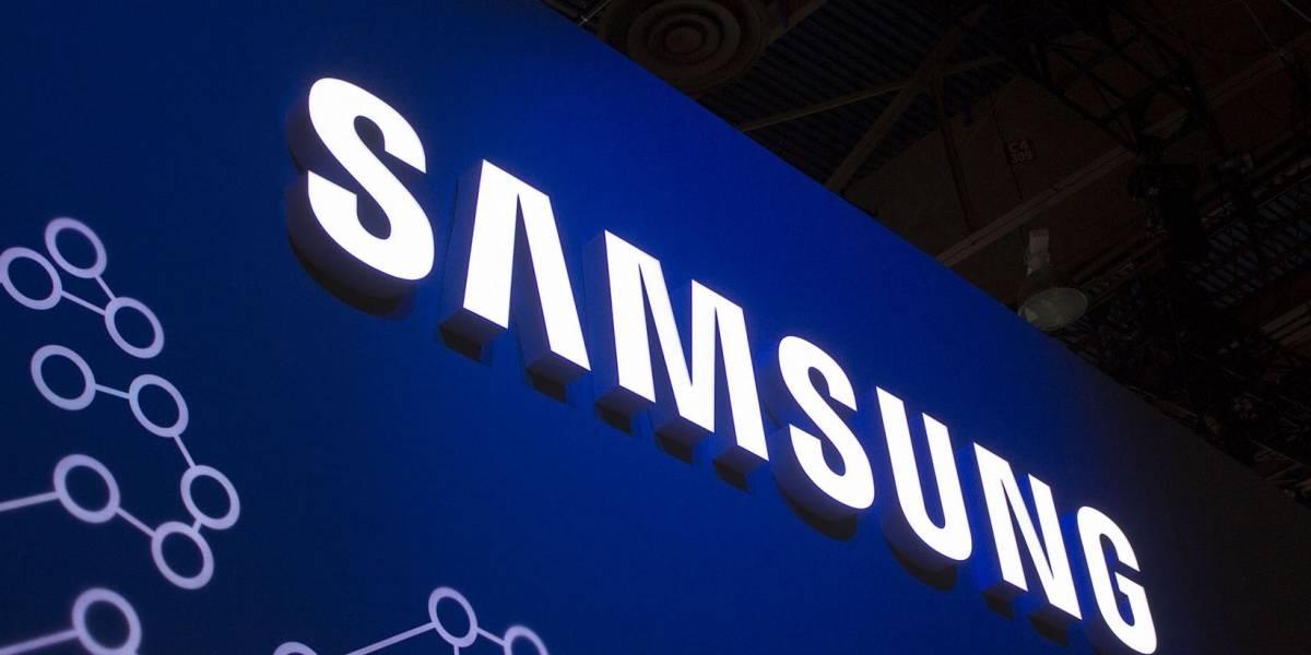 Samsung está trabajando en un celular con 6 cámaras y conectividad 5G