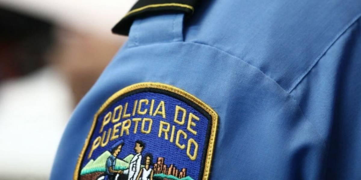 Reportan violencia doméstica contra una mujer en Castañer