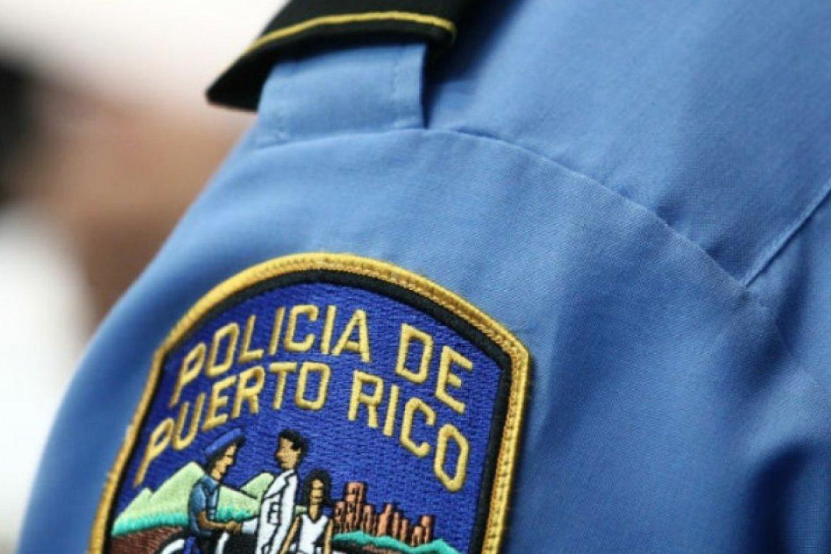 Reportan incidente con empleado en mueblerías Berríos en