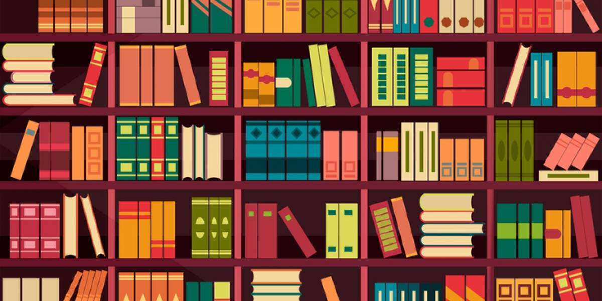 Quieres saber qué puedes leer: te damos los 10 libros más vendidos en Chile, Argentina, Colombia, España, EEUU y México