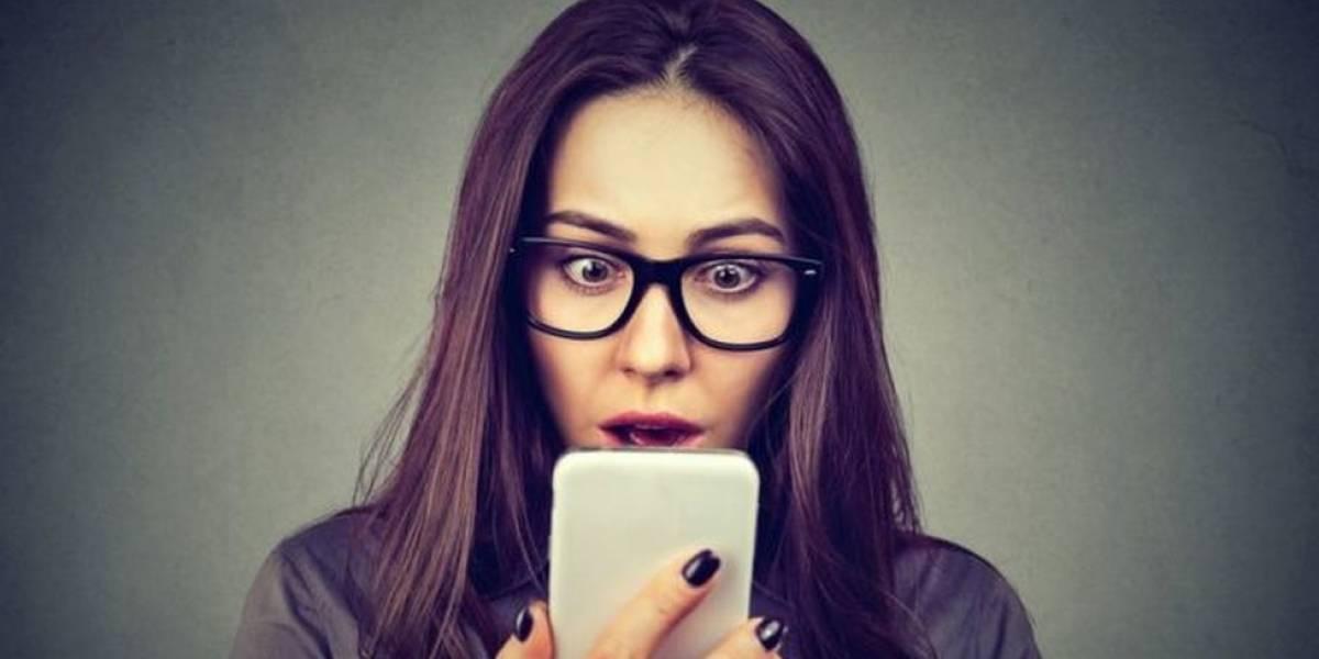 Os riscos de participar de grupos públicos no WhatsApp