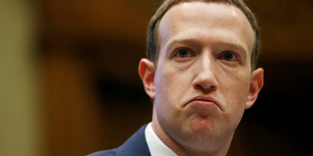 4 pontos que Zuckerberg prometeu esclarecer sobre o Facebook após escândalo