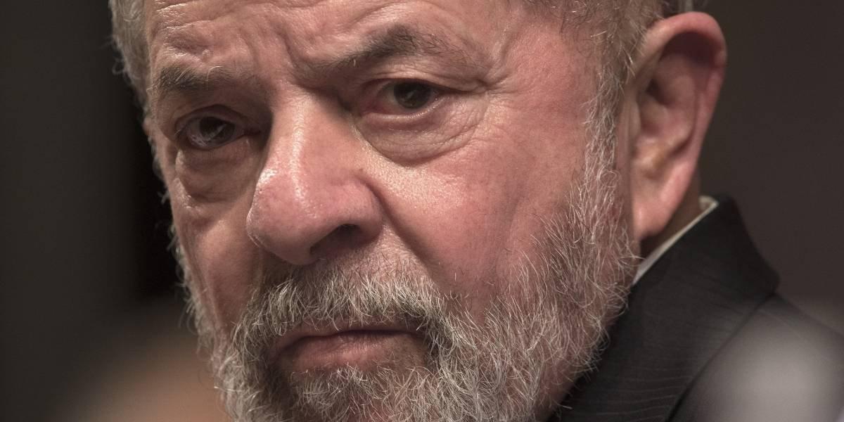 Tribunal brasileño juzgará nuevo recurso para la defensa de Lula da Silva