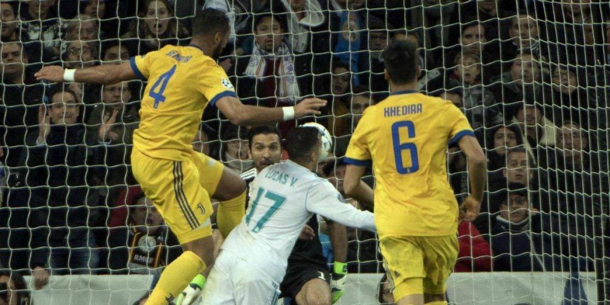 No más ayudas al Real Madrid: La prensa de Barcelona exige el VAR para acabar con cobros dudosos