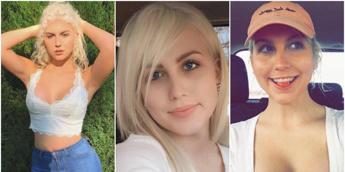 Mujer transgénero fue rechazada por su actual novio cuando lo buscó como hombre, pero se enamoró de ella luego de su transición