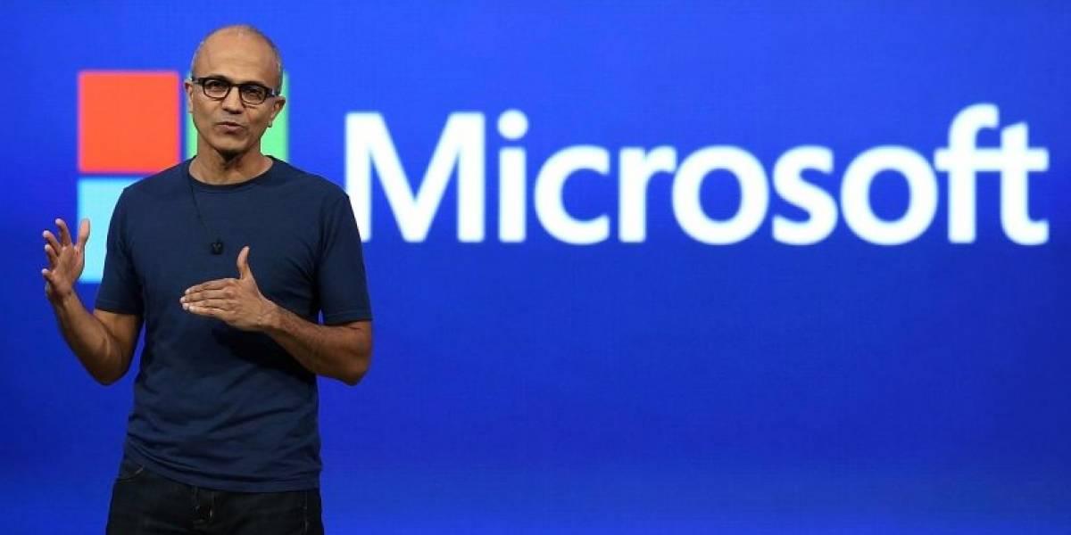 Conoce la escuela de donde salieron los CEO de Microsoft, Adobe y Mastercard