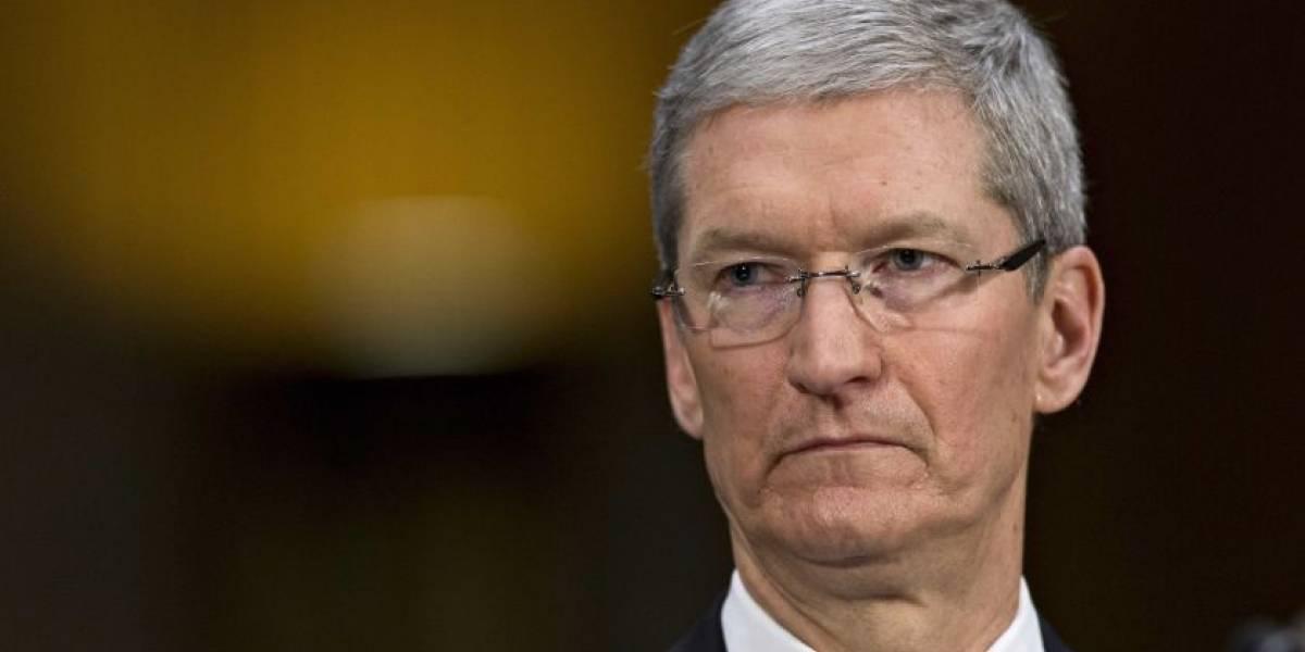 Apple se va con todo contra Google y su última publicación del Project Zero